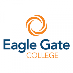 Eagle Gate College - 20 Best Affordable Schools in Utah for Bachelor's Degree