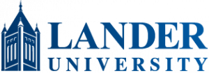 Lander University - 20 Best Affordable Colleges in South Carolina for Bachelor's Degree