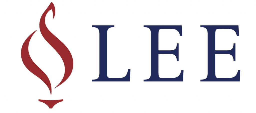 Lee University - 25 Best Affordable Corrections Administration Degree Programs (Bachelor's) 2020