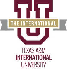 Texas A&M International University - 20 Best Affordable Colleges in Texas for Bachelor's Degree