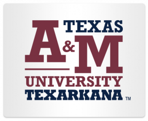 Texas A&M - Texarkana - 20 Best Affordable Colleges in Texas for Bachelor's Degree