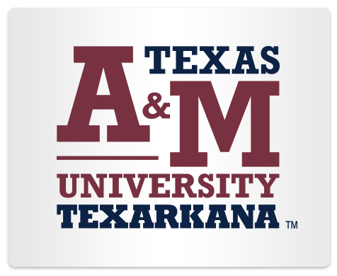 Texas A&M - Texarkana - 50 Best Affordable Biotechnology Degree Programs (Bachelor's) 2020
