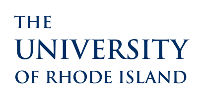 University of Rhode Island - 10 Best Affordable Colleges in Rhode Island for Bachelor's Degree in 2019