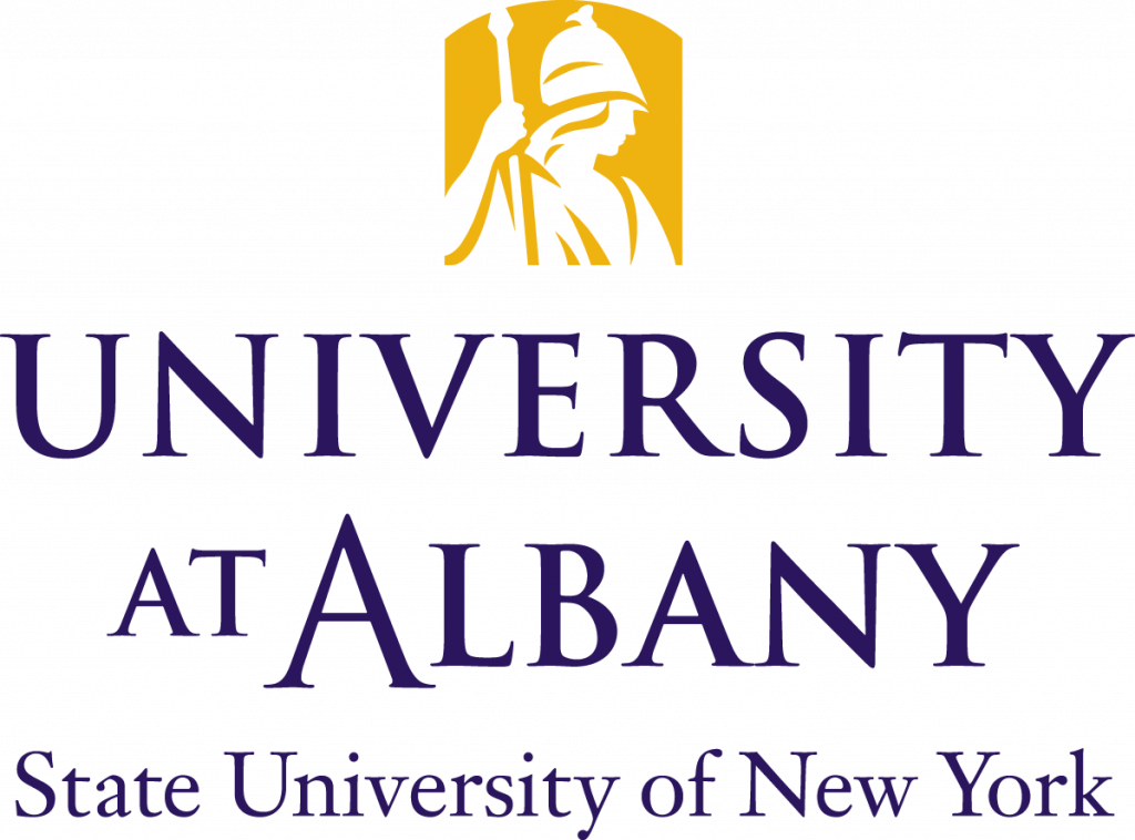 University at Albany - 15 Best Affordable Public Policy Degree Programs (Bachelor's) 2019
