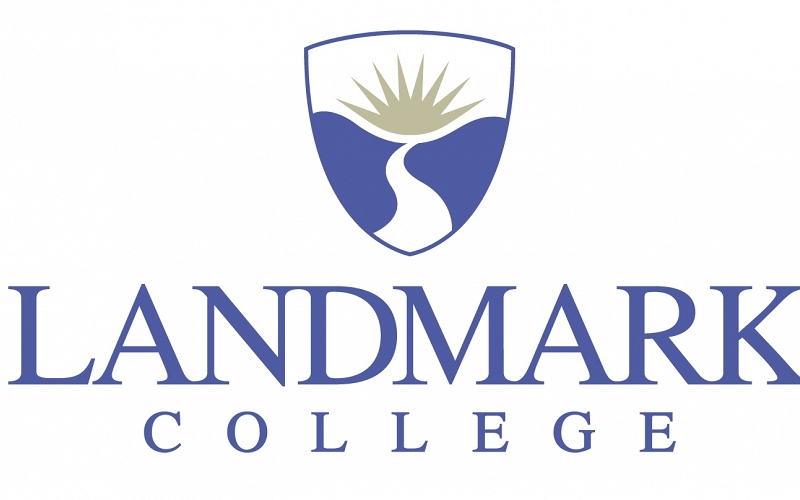 Landmark College - 15 Best Affordable Colleges in Vermont for Bachelor's Degrees in 2019