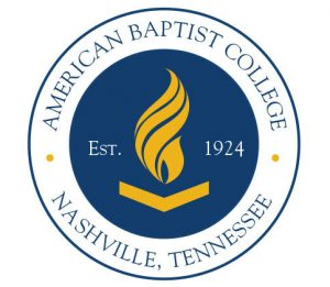 American Baptist College - 15 Best Affordable Colleges for an Entrepreneurship Degree (Bachelor's) in 2019