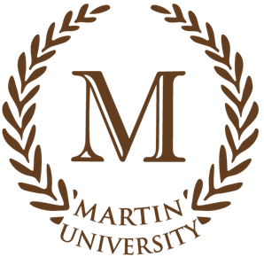 Martin University - 15 Best  Affordable Counseling Degree Programs (Bachelor's) 2019