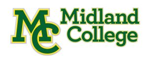 Midland College - 20 Best Affordable Colleges in Texas for Bachelor's Degree