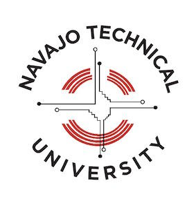 Navajo Technical University - 10 Best Affordable Schools in New Mexico for Bachelor's Degree for 2019