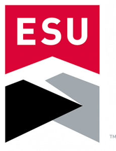 East Stroudsburg University of Pennsylvania - 20 Most Affordable Schools in Pennsylvania for Bachelor's Degree