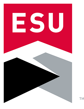 East Stroudsburg University of Pennsylvania - 50 Best Affordable Biotechnology Degree Programs (Bachelor's) 2020