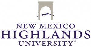New Mexico Highlands University - 10 Best Affordable Schools in New Mexico for Bachelor's Degree for 2019