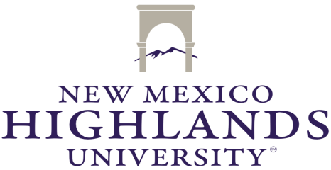 New Mexico Highlands University -  15 Best Affordable Political Science Degree Programs (Bachelor's) 2019