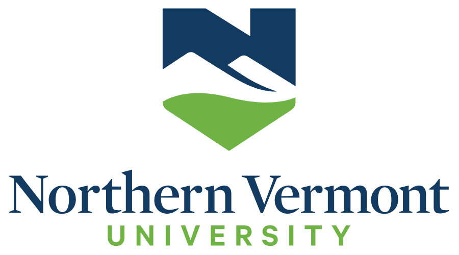 Northern Vermont University - Johnson -   15 Best Affordable Colleges in Vermont for Bachelor's Degrees in 2019