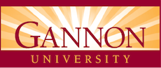 Gannon University - 10 Best Affordable Bachelor's in Funeral Service and Mortuary Science