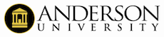 Anderson University - 40 Best Affordable 1-Year Accelerated Master's Degree Programs