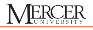 Mercer University - 40 Best Affordable Bachelor's in Pre-Med