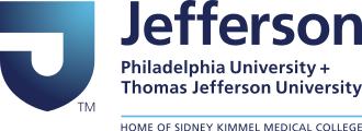 Thomas Jefferson University - 30 Best Affordable Online Master's in Homeland Security and Emergency Management