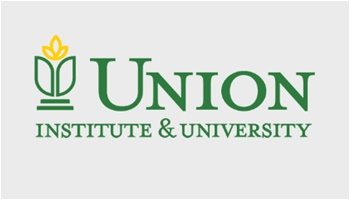 Union Institute & University - 20 Best Affordable Online Bachelor's in Emergency Management