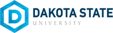 Dakota State University  - 30 Best Affordable Online Bachelor's in Special Education and Teaching
