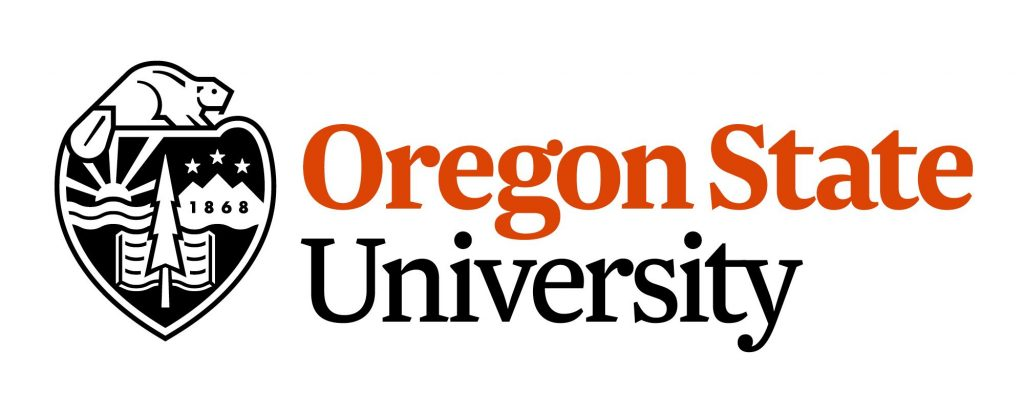 Oregon State University -50 Best Affordable Industrial Engineering Degree Programs (Bachelor's) 2020