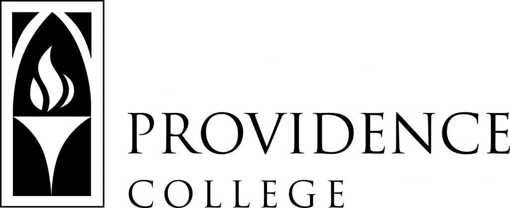 Providence College - 10 Best Affordable Colleges in Rhode Island for Bachelor's Degree in 2019