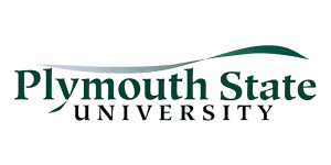 Plymouth State University - 15 Best Affordable Schools in New Hampshire for Bachelor's Degree in 2019