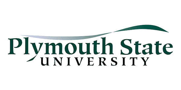 Plymouth State University - 50 Best Affordable Biotechnology Degree Programs (Bachelor's) 2020