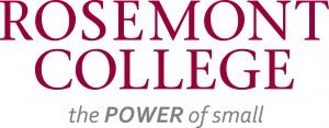 Rosemont College - 20 Most Affordable Schools in Pennsylvania for Bachelor's Degree