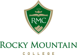 Rocky Mountain College  - 10 Best Affordable Schools in Montana for Bachelor's Degree in 2019