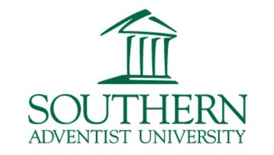 Southern Adventist University - 30 Best Affordable ESL (English as a Second Language) Teaching Degree Programs (Bachelor's) 2020