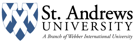 St. Andrews University - 30 Best Affordable Online Bachelor's in Special Education and Teaching