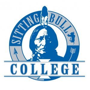 Sitting Bull College - 15 Best Affordable Schools in North Dakota for Bachelor's Degree in 2019