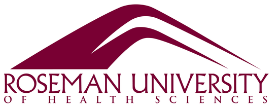 Roseman University of Health Sciences - 10 Best Affordable Schools in Nevada for Bachelor's Degree in 2019