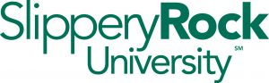 Slippery Rock University - 20 Most Affordable Schools in Pennsylvania for Bachelor's Degree