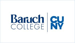 CUNY Baruch College - 15 Best Affordable Colleges for an Entrepreneurship Degree (Bachelor's) in 2019