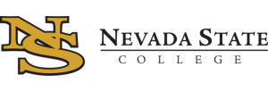 Nevada State College - 10 Best Affordable Schools in Nevada for Bachelor's Degree in 2019