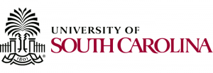 University of South Carolina-Columbia - 20 Best Affordable Colleges in South Carolina for Bachelor's Degree