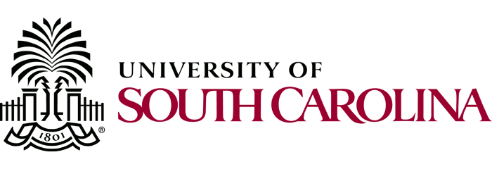 University of South Carolina-Columbia - 10 Best Affordable Bachelor's in Library Science