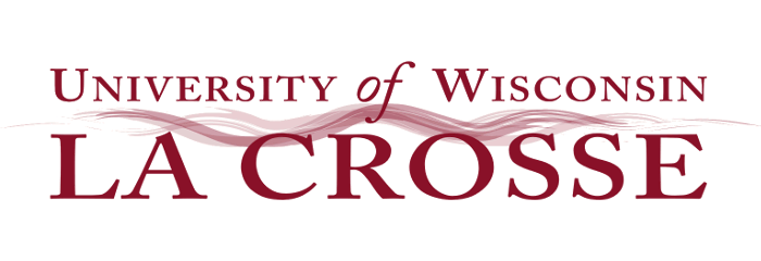 University of Wisconsin-La Crosse - 30 Best Affordable Bachelor's in International Relations Degrees