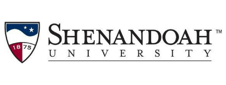 Shenandoah University - 50 Best Affordable Music Therapy Degree Programs (Bachelor's) 2020