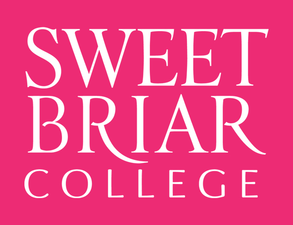 Sweet Briar College - 30 Best Affordable Bachelor's in Archeology