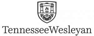 Tennessee Wesleyan University - 20 Best Affordable Colleges in Tennessee for Bachelor's Degree