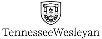 Tennessee Wesleyan University - 30 Best Affordable Bachelor's in Behavioral Sciences