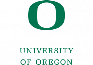 University of Oregon - 20 Best Affordable Colleges in Oregon for Bachelor's Degree