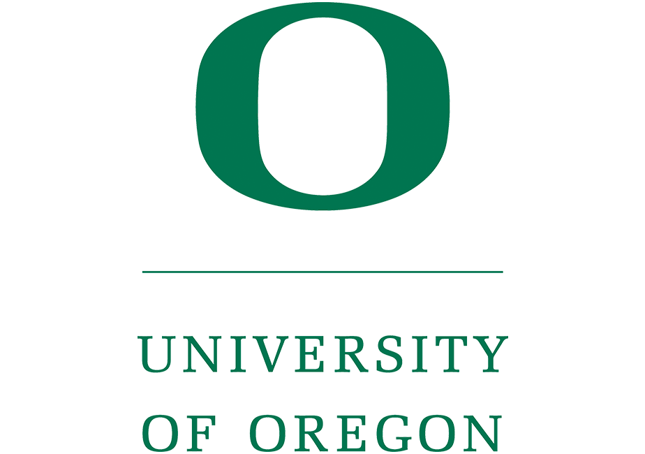 University of Oregon - 30 Best Affordable Bachelor's in Geographic Information Science and Cartography
