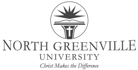 North Greenville University - 50 Best Affordable Online Bachelor's in Religious Studies