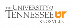 University of Tennessee-Knoxville - 20 Best Affordable Colleges in Tennessee for Bachelor's Degree