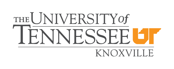 University of Tennessee-Knoxville - 50 Best Affordable Industrial Engineering Degree Programs (Bachelor's) 2020