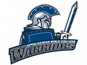 Appalachian Bible College - 20 Most Affordable Schools in West Virginia for Bachelor's Degree
